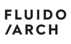 Fluido Arch   /   studio di architettura